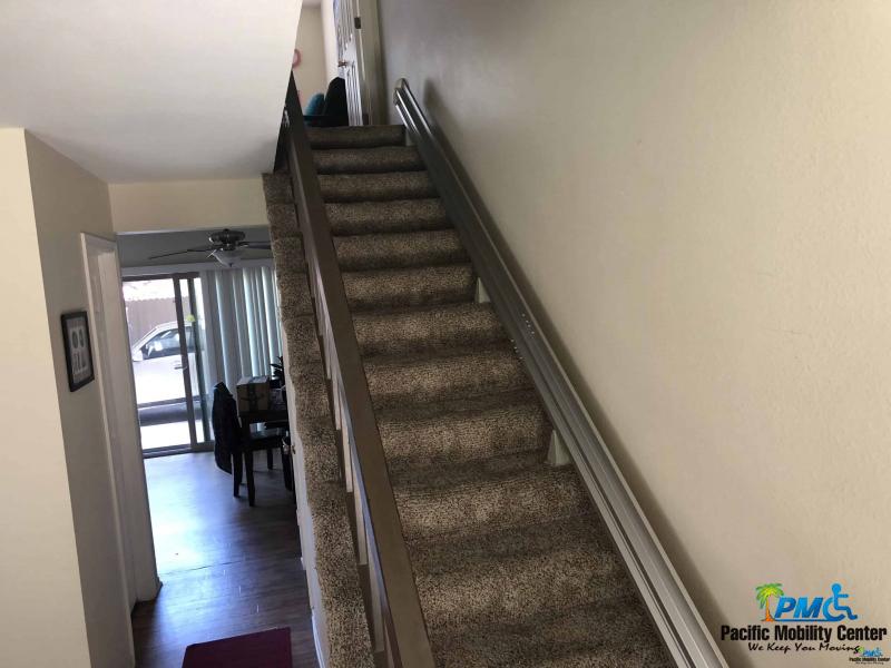 StairChairHuntingtonBeach-3