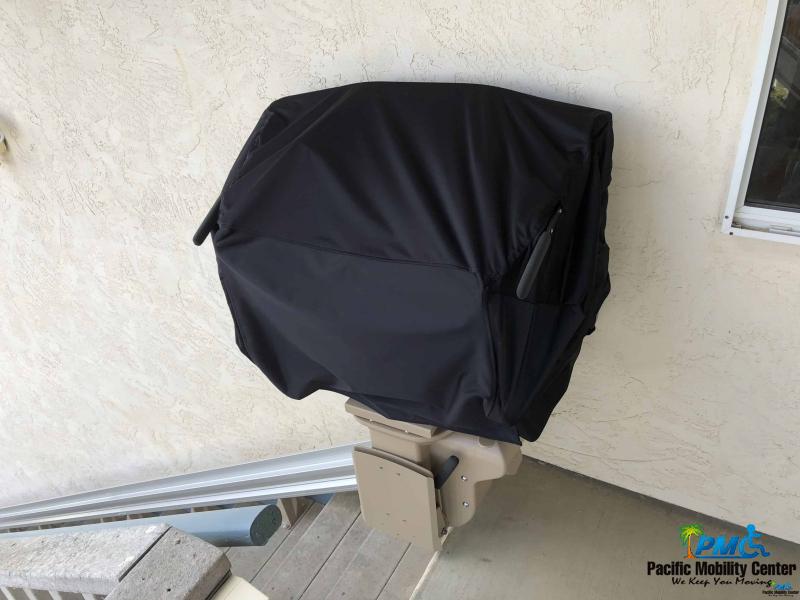 StairChair(Outdoor)Bonsall-6