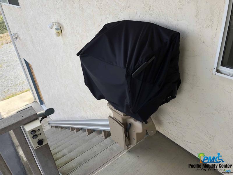 StairChair(Outdoor)Bonsall-7