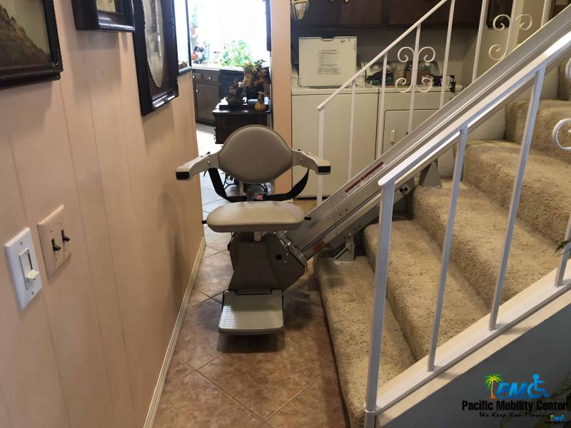 StairchairSantaFeSprings-1