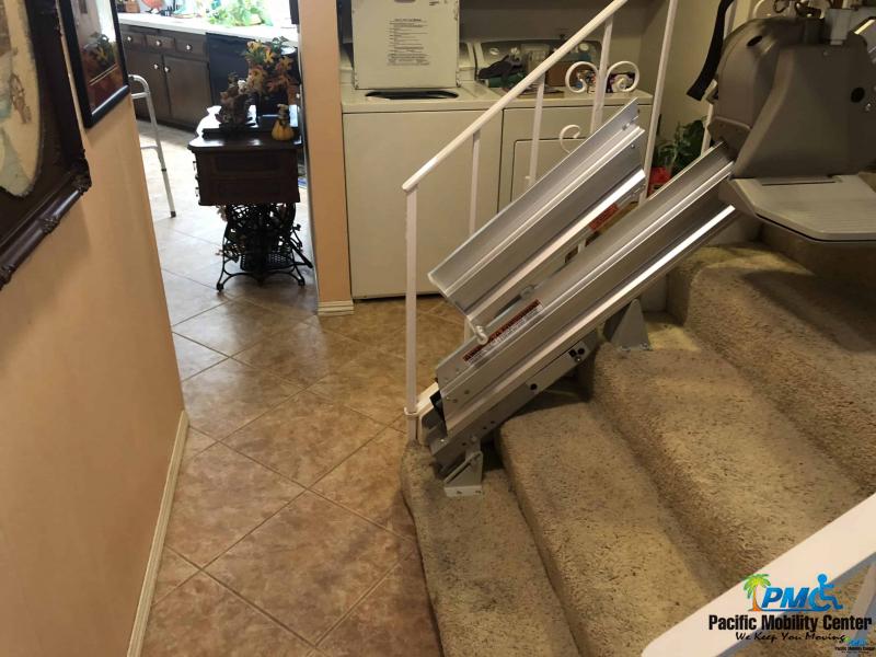 StairchairSantaFeSprings-2
