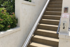 Outdoor-Stairlift-Mission-Viejo-2