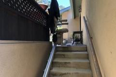 StairliftOutdoorDelMarWallyL2