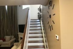 StairChairAlisoViejo-1