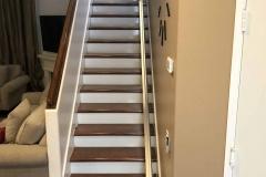 StairChairAlisoViejo-2