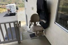 StairChair(Outdoor)Bonsall-1