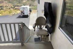 StairChair(Outdoor)Bonsall-2