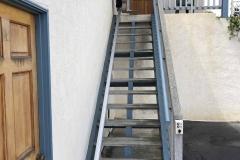 StairChair(Outdoor)Bonsall-4
