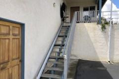 StairChair(Outdoor)Bonsall-5