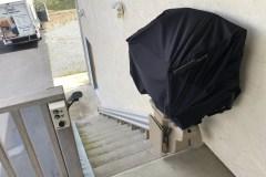 StairChair(Outdoor)Bonsall-8