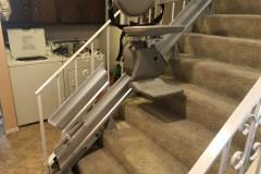 StairchairSantaFeSprings-3