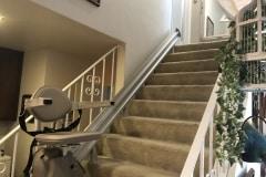 StairchairSantaFeSprings-4