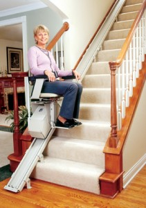 stairlifts san diego