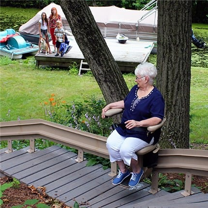 """<a href=""""https://pacificmobility.com/products/stair-lifts/bruno-exterior-curved-stairlifts/"""">Bruno Exterior Curved Stairlifts</a>"""