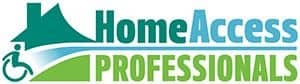 Home Access Professionals